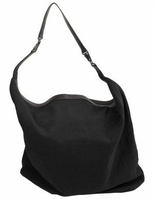 Большая сумка-шоппер Ys