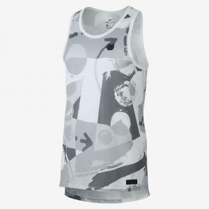 Майка KD Hyper Elite Nike