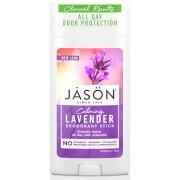 Успокаивающий дезодорант-карандаш с лавандой Calming Lavender Stick Deodorant 71 г JASON
