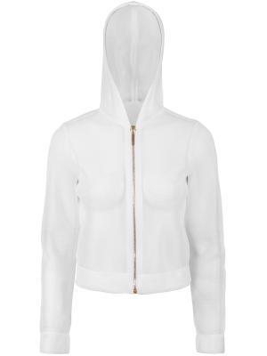 Куртка LA PERLA