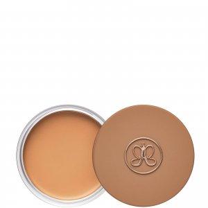 Cream Bronzer (Various Shades) - Sun Kissed Anastasia Beverly Hills