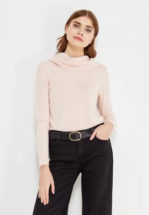 Свитер Marks & Spencer. Цвет: розовый