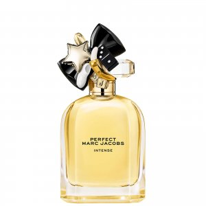 Perfect Intense Eau de Parfum 100ml Marc Jacobs