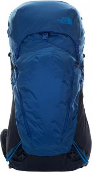 Banchee 50 The North Face