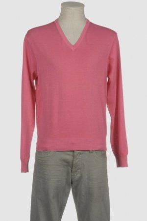 Пуловер Bramante
