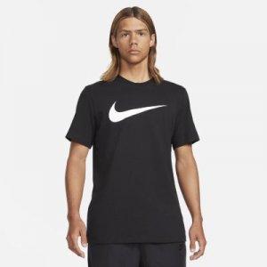 Мужская футболка Nike Sportswear Swoosh