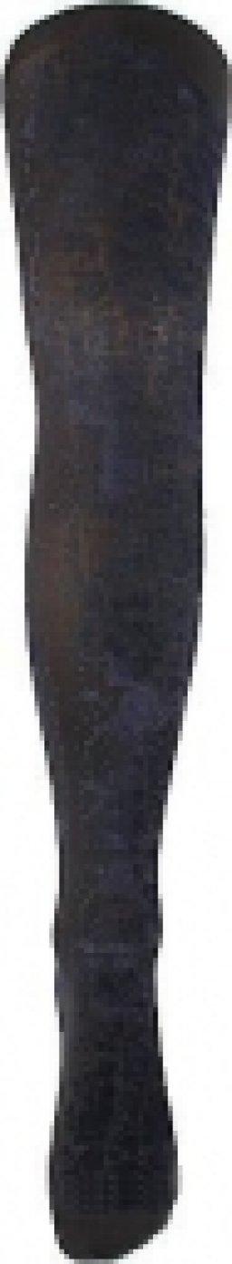 009165 черный DORE-DORE. Цвет: синий