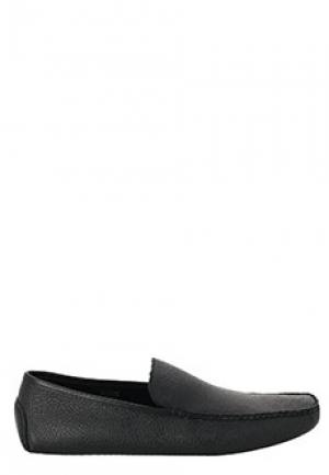 Тапочки CASTELLO dORO d'ORO. Цвет: черный