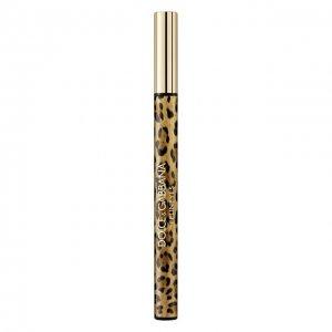 Водостойкая подводка-маркер для глаз Felineyes, Nero Dolce & Gabbana. Цвет: бесцветный