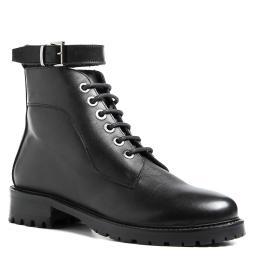 Ботинки 033 черный ERNESTO DOLANI