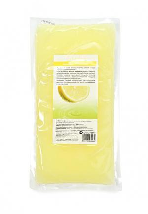 Парафин Cristaline косметический лимонный 450 гр