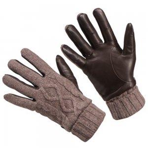 Др.Коффер H710058-41-09 перчатки мужские (8) Dr.Koffer
