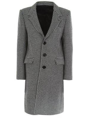 Пальто классическое CELINE