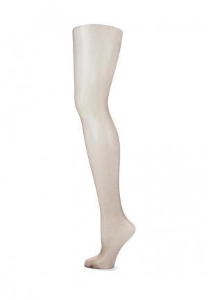 Колготки Glamour Edera 15. Цвет: коричневый