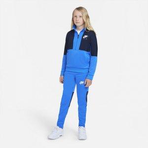 Костюм для школьников Air - Синий Nike