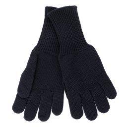 Перчатки 6001M темно-серый CALZETTI