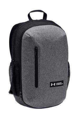 Рюкзак Roland Backpack Under Armour. Цвет: серый