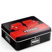 Набор питательных средств для бритья в винтажной упаковке Vintage Selection Tin — Nourishing Proraso