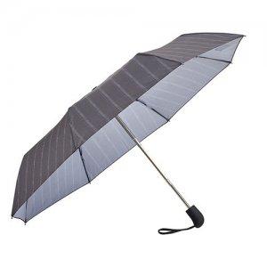 Зонты TOM TAILOR. Цвет: серый
