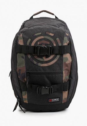 Рюкзак Element MOHAVE BPK. Цвет: серый