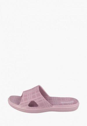 Сланцы De Fonseca. Цвет: розовый