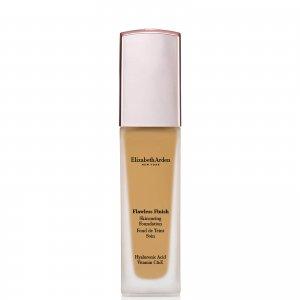 Flawless Finish Skincaring Foundation 30ml (Various Shades) - 450N Elizabeth Arden