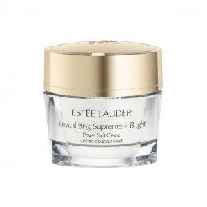 Крем для сохранения молодости кожи и выравнивания тона Estée Lauder. Цвет: бесцветный