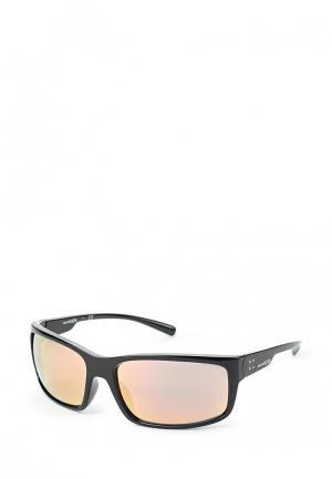 Очки солнцезащитные Arnette AN4242 41/4Z. Цвет: черный