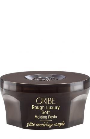 Ультралегкая моделирующая паста Rough Luxury Oribe. Цвет: бесцветный