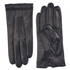 Др.Коффер H760113-236-04 перчатки мужские touch (8) Dr.Koffer