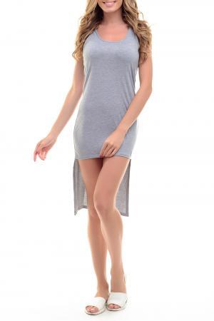 Платье - туника LacyWear