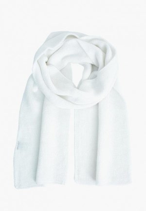 Палантин Fomas. Цвет: белый