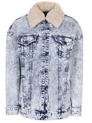 Куртка джинсовая MICHAEL KORS