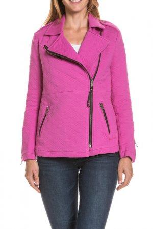 Jacket Pepe Jeans. Цвет: pink