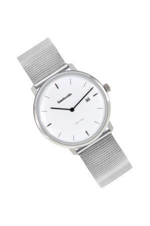 Watch Lambretta. Цвет: silver