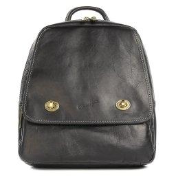 Рюкзак R32530 черный GERARD HENON