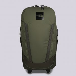 Чемодан Longhaul 30 The North Face