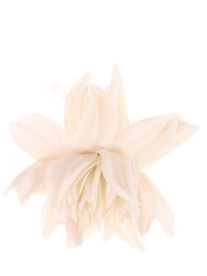 Брошь в форме цветка ERIKA CAVALLINI