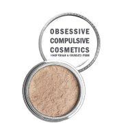 Концентрированные тени Loose Colour Concentrate Eye Shadow (различные оттенки) - Twirl Obsessive Compulsive Cosmetics