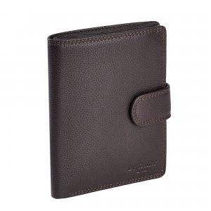 Др.Коффер X510292-260-09 обложка для паспорта автодокументов Dr.Koffer