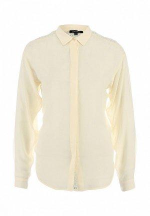 Блуза Axara AX003EWFU626
