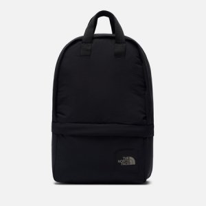 Рюкзак City Voyager 19.5L The North Face. Цвет: чёрный