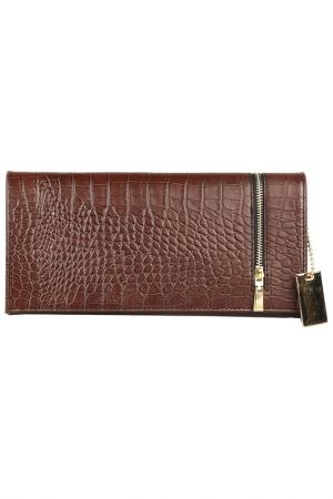 Wallet Lattemiele. Цвет: brown