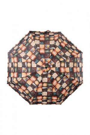 Зонт Zest. Цвет: с рисунком
