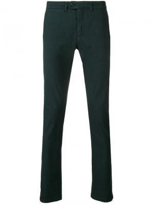 Базовые брюки-чинос Department 5