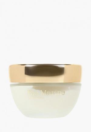 Крем для лица Sea of Spa с активными компонентами жирной и комбинированной кожи Bio. Цвет: прозрачный