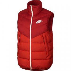 Жилет Sportswear Windrunner Nike