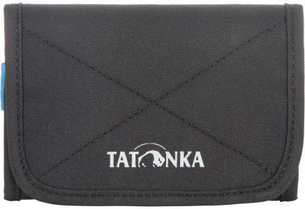 Кошелек Folder Tatonka