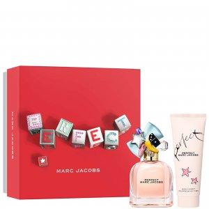 Подарочный набор Perfect Eau de Parfum 50ml Marc Jacobs
