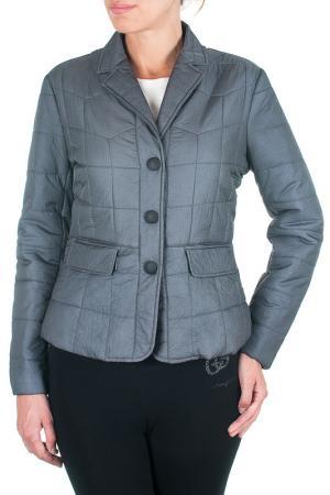 Куртка Ballantyne. Цвет: серый